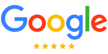 5 Star Google Review-North Miami FL Tree Trimming and Stump Grinding Services-We Offer Tree Trimming Services, Tree Removal, Tree Pruning, Tree Cutting, Residential and Commercial Tree Trimming Services, Storm Damage, Emergency Tree Removal, Land Clearing, Tree Companies, Tree Care Service, Stump Grinding, and we're the Best Tree Trimming Company Near You Guaranteed!